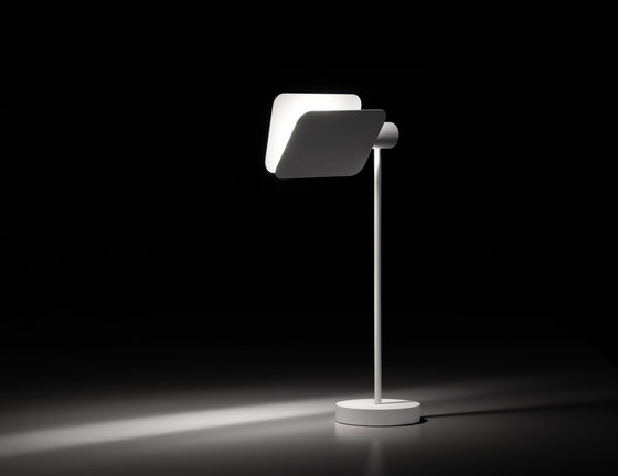 blackjack table by tossB | Table lights