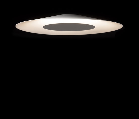 conical by tossB | General lighting