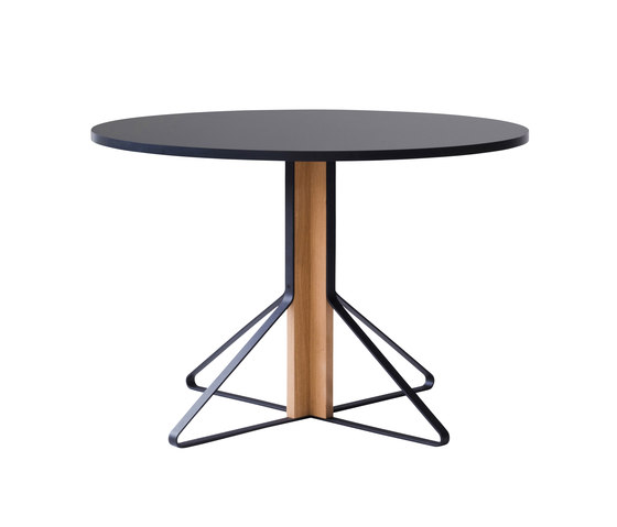 Kaari REB004 Table by Artek | Dining tables