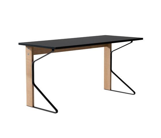 Kaari Desk 005 by Artek | Desks