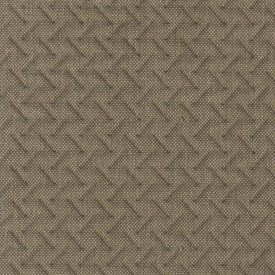 Arc_05 de Crevin | Tejidos tapicerías