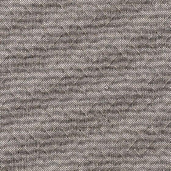 Arc_07 de Crevin | Tejidos tapicerías