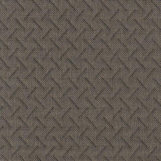 Arc_11 de Crevin | Tejidos tapicerías