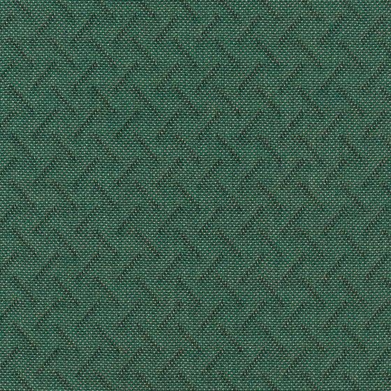 Arc_33 de Crevin | Tejidos tapicerías