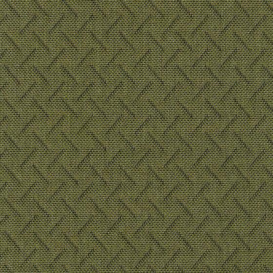 Arc_36 de Crevin | Tejidos tapicerías
