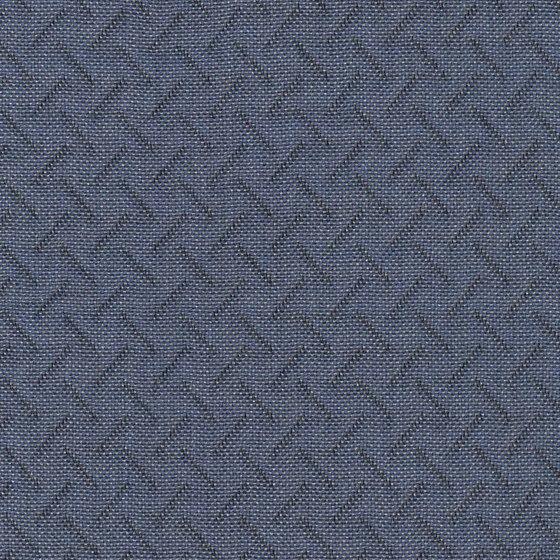 Arc_46 de Crevin | Tejidos tapicerías