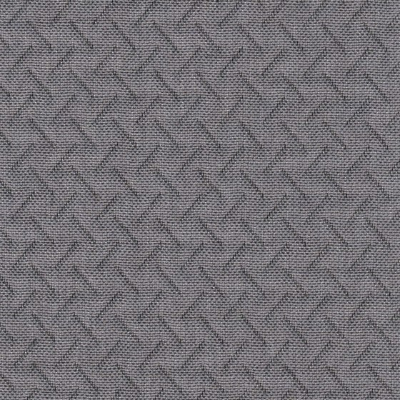Arc_51 by Crevin | Upholstery fabrics