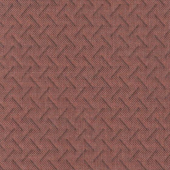 Arc_60 de Crevin | Tejidos tapicerías