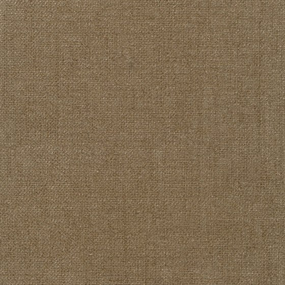 Club_10 by Crevin | Upholstery fabrics