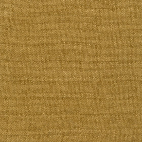 Club_20 by Crevin | Upholstery fabrics
