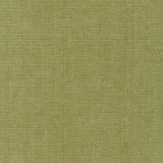 Club_39 by Crevin | Upholstery fabrics