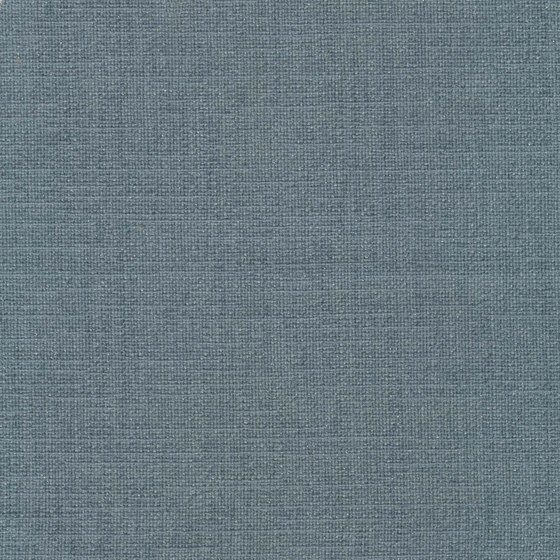 Club_49 by Crevin | Upholstery fabrics