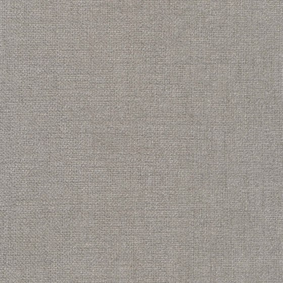 Club_51 by Crevin | Upholstery fabrics