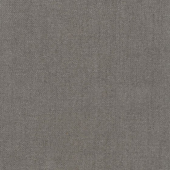 Club_54 by Crevin | Upholstery fabrics