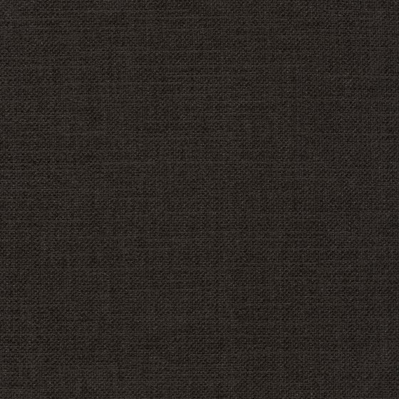 Club_53 by Crevin | Upholstery fabrics