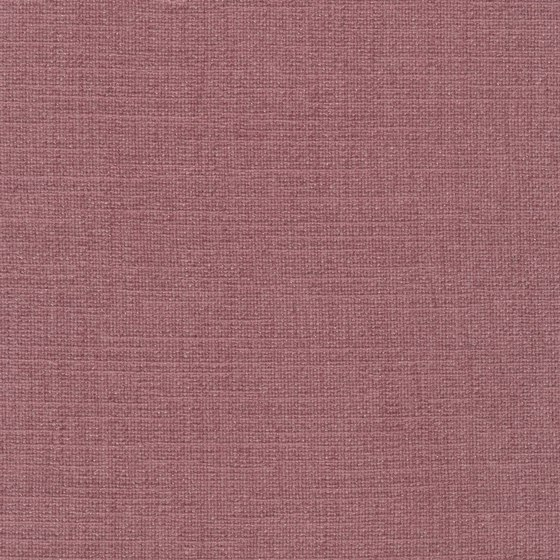 Club_61 by Crevin | Upholstery fabrics