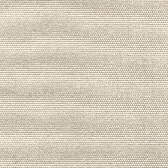 Das_01 de Crevin | Tejidos tapicerías