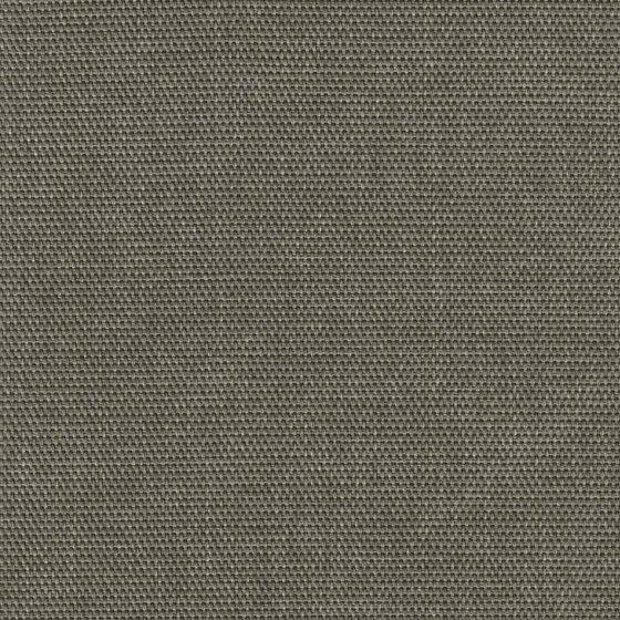 Das_07 by Crevin | Upholstery fabrics