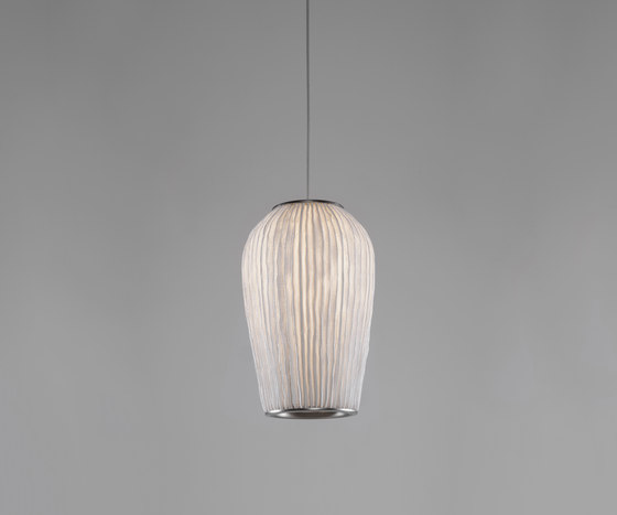 Coral COGA04 by a by arturo alvarez | Suspended lights