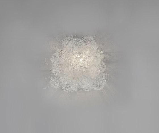 Blum BL06 by a by arturo alvarez | Suspended lights