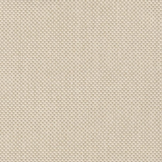 Duo_02 by Crevin   Upholstery fabrics