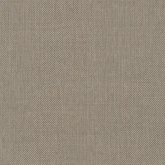 Fusion_05 by Crevin | Upholstery fabrics