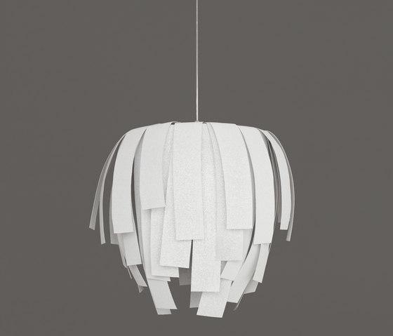 Luisa LS04G by arturo alvarez | Suspended lights