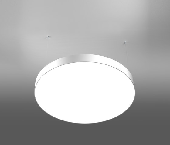 Luna | DO by Buck | Recessed ceiling lights