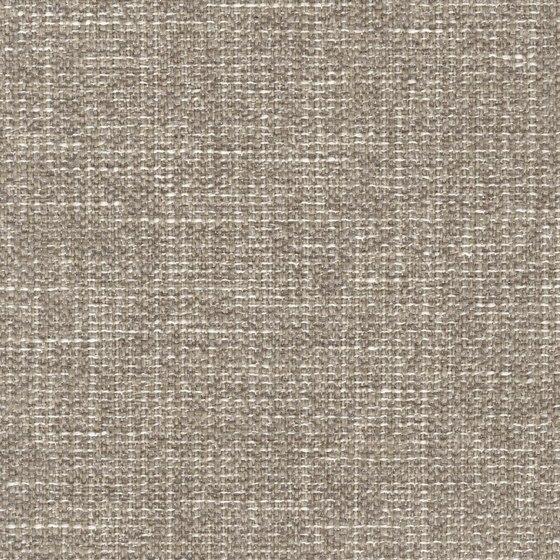 Chanel_05 de Crevin | Tejidos tapicerías