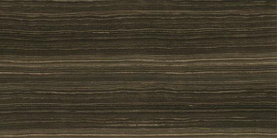 MAXFINE Marmi Eramosa by FMG   Ceramic tiles