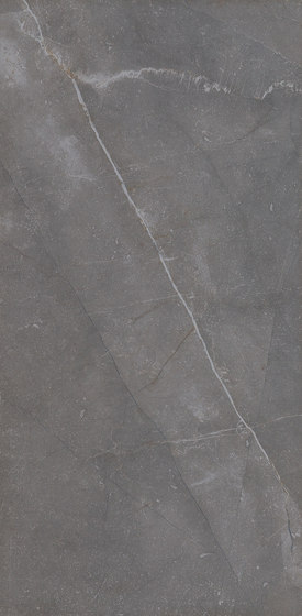 Marmi Cendre Grey von FMG | Keramik Fliesen