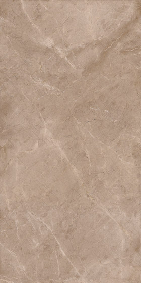 Marmi Cremo Supremo von FMG | Keramik Fliesen