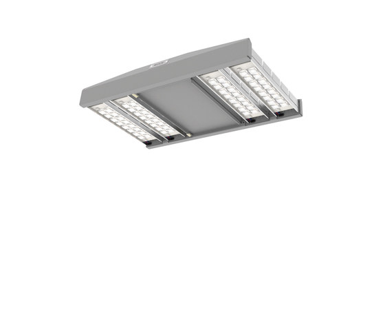Tangram | HB2 / HB4 / HB6 / HB8 by Buck | Ceiling lights