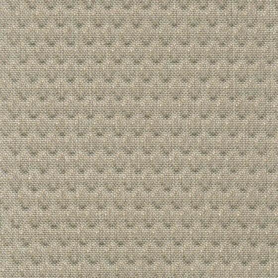 Plexus_05 by Crevin | Upholstery fabrics