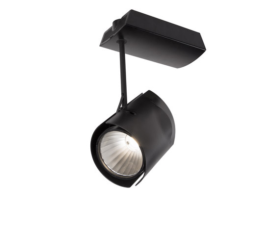 Airo Active | C by Buck | Ceiling lights