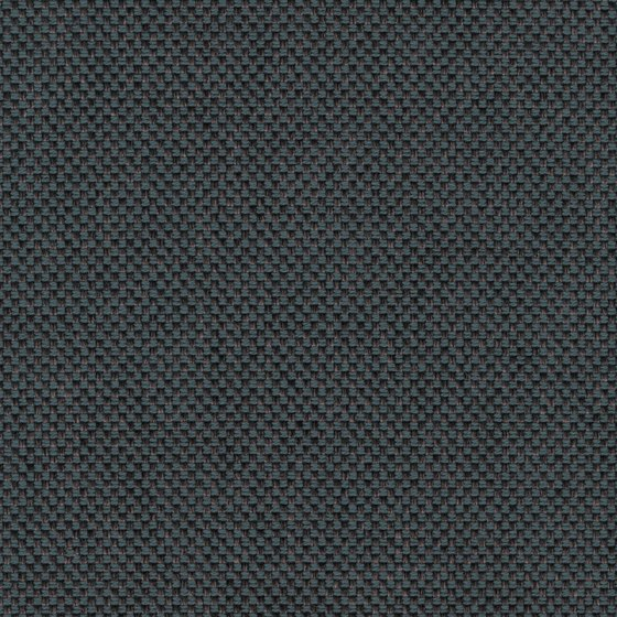 Tonic_45 by Crevin | Upholstery fabrics