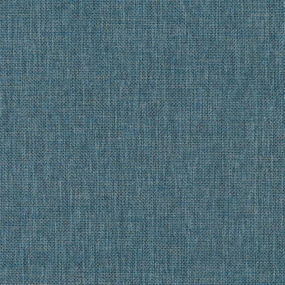 Urus_49 de Crevin | Tejidos tapicerías