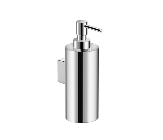 Architect by Cosmic | Soap dispensers