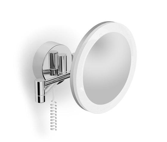 Architect by Cosmic | Bath mirrors
