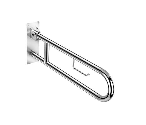 Architect by Cosmic   Grab rails