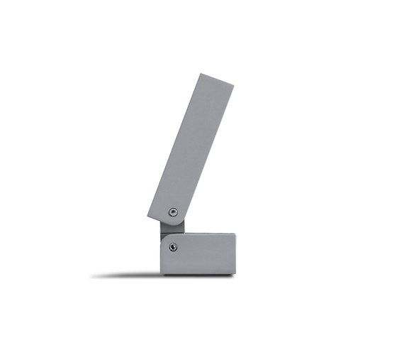 Mini Twist spot by Simes | Outdoor floor-mounted lights