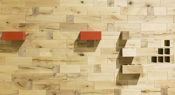 CRAFTWAND® - shop systems design by Craftwand | Display walls