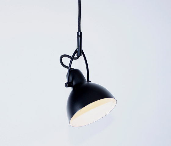 Laito Mini by SEEDDESIGN | Suspended lights