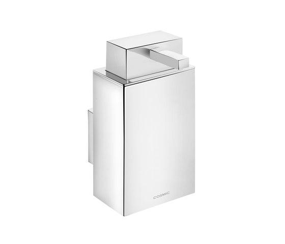 Bath Life by Cosmic | Soap dispensers