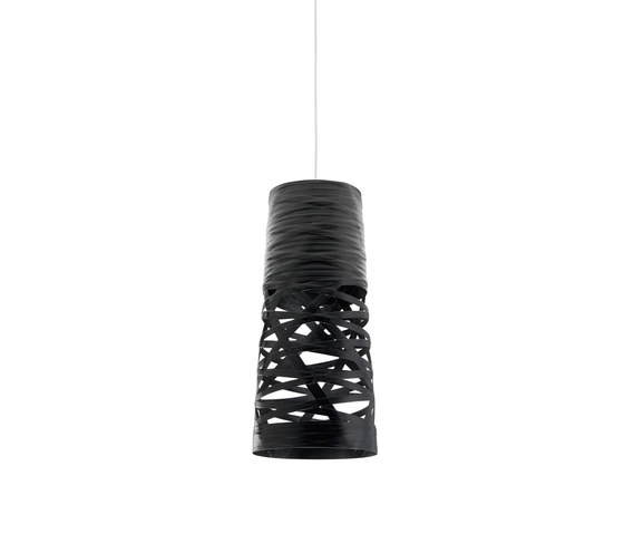 Tress Mini suspension de Foscarini | Suspensions