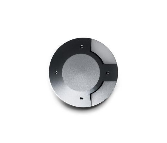 Minisuit 2 window 180º de Simes | Luminaires LED