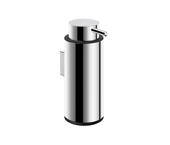 Logic by Cosmic | Soap dispensers