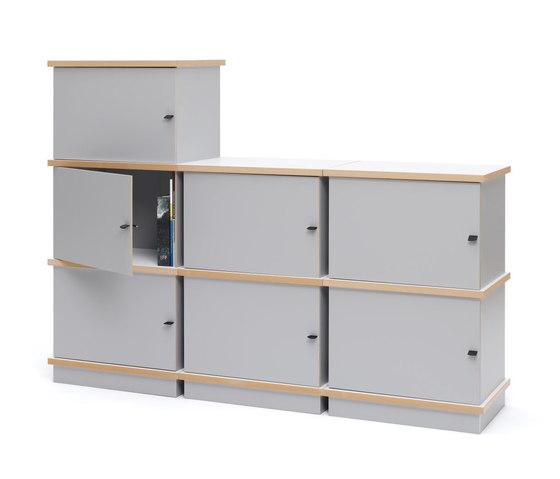 stap von tojo m bel tojo produkt. Black Bedroom Furniture Sets. Home Design Ideas