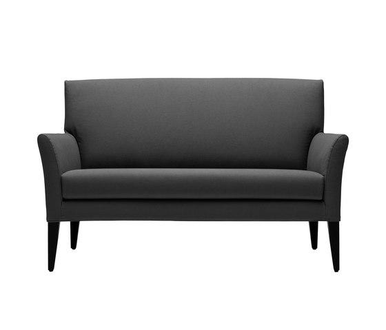 Mirabelle Sofa di Neue Wiener Werkstätte | Divani lounge