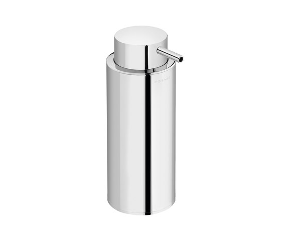 Project by Cosmic | Soap dispensers